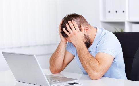 长期焦虑会引起什么,心情长期焦虑恐慌会引起什么病