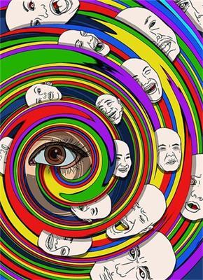 心理学知识,心理学常识知识收集