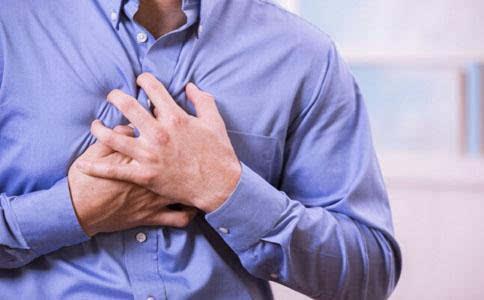 心慌的症状,什么是心悸,症状是什么?