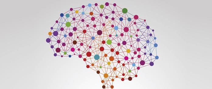 精神心理科,心理科和精神科区别,分别治什么?
