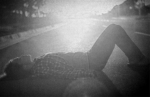 长期精神压抑,经常心情压抑,会导致什么后果?