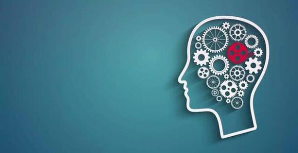 心里学,心理学的基本定义是什么东西?