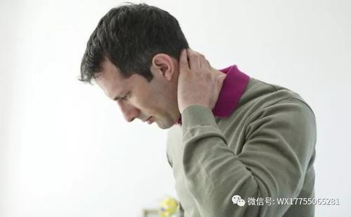 后脑勺不舒服是什么原因,后脑勺难受是怎么回事?