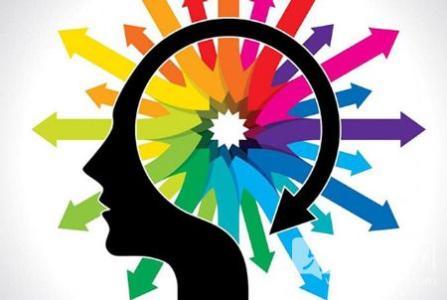"""心理学会,请问有""""中国心理学会心理学标准与服务研究委员会""""..."""