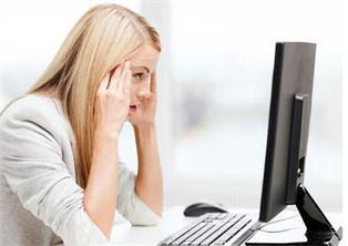 女性心情烦躁的原因,女人心情烦躁原因