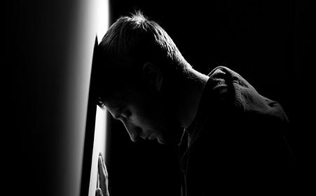 什么是压抑症,什么是轻度抑郁症