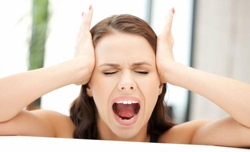 女人心理,女人心理的安全感是什么