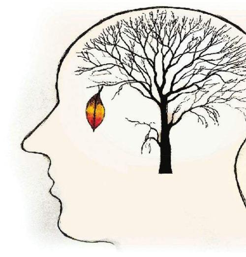 心理是,什么是心理强大?