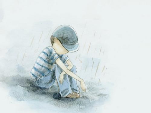 最近情绪低落怎么办,最近总是情绪低落,想哭,该怎么办