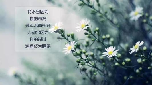 为什么心情会莫名其妙的不开心,为什么心情会莫名其妙的不开心