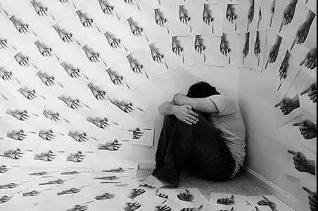 如何发泄压抑情绪,有什么经典的方法可以发泄情绪的?