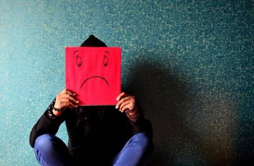 心理压抑怎么办,心里总是觉得很压抑怎么办?