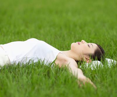 怎样放松心情缓解压力