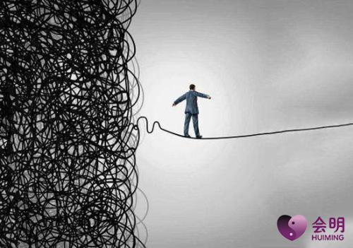怎么样克服心理恐惧,怎样克服内心的恐惧?