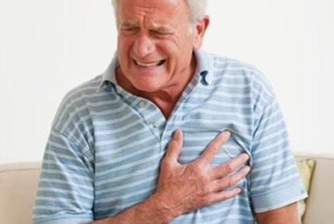 心慌胸闷怎样迅速缓解,有谁知道快速缓解胸闷小方法有哪些?