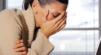 感觉心慌无力怎么回事,经常心慌气短,浑身无力是怎么回事?