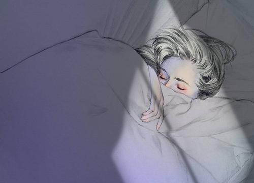心情老是压抑怎么办,最近心情总是很压抑,感觉自己很委屈,老想哭怎么办?