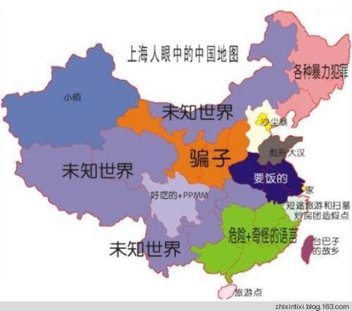 中国心理网,中国心理咨询哪里好?