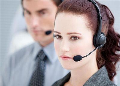 怎么克服打电话紧张,我该如何克服打电话的恐惧?