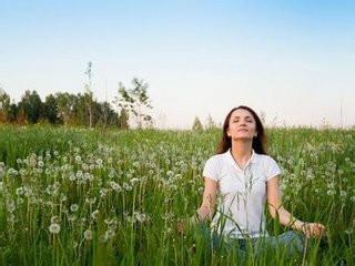 如何缓解紧张情绪,如何缓解紧张情绪