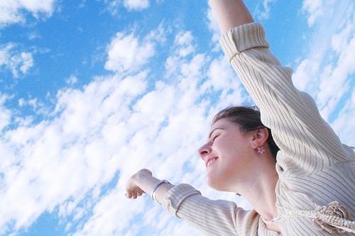 怎样调整心态保持心情舒畅,怎样调整心态保持心情舒畅使自已好好入眠