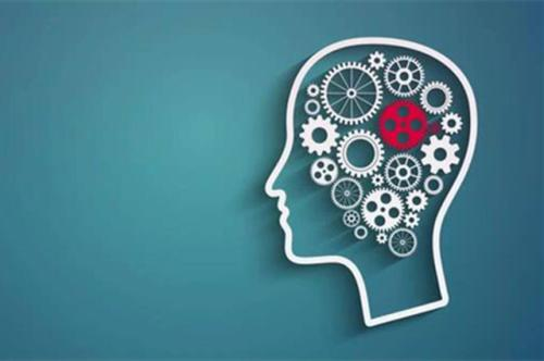 心理学有哪些,心理学分类包括哪些?