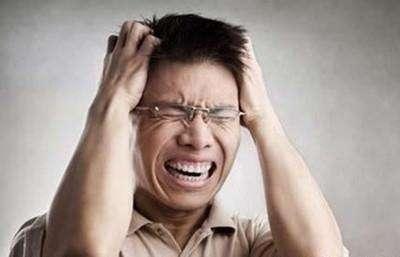 躯体焦虑症状有哪些