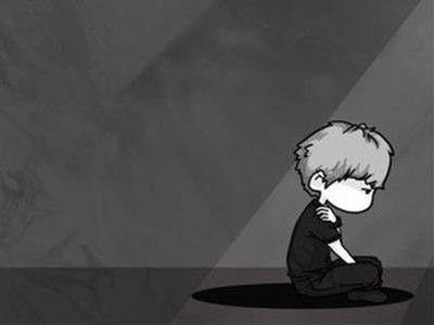 心理抑郁的表现,什么是抑郁症,抑郁症都有哪些表现