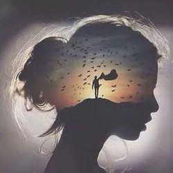 长期心情压抑的危害,长期处于压抑状态人会有那些变化