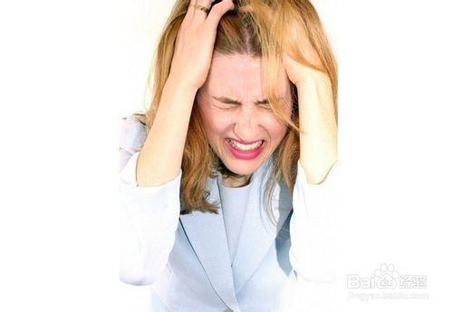 人在情绪低落的时候怎么办,一个人心情低落的时候应该怎么办呢