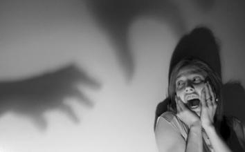 心里害怕恐惧怎么办,怎么克服恐惧害怕的心理?
