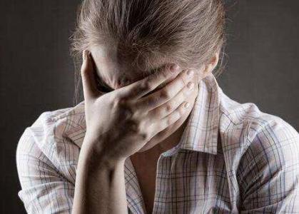 心理疾病有哪些,有哪些常见的心理疾病?
