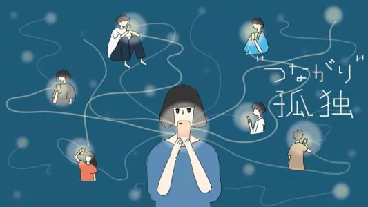 压抑心理,产生压抑心理的原因是什么?