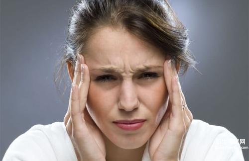 为什么总是心情烦躁,总是心情烦躁怎么办?