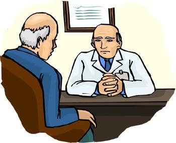 心理医生免费咨询