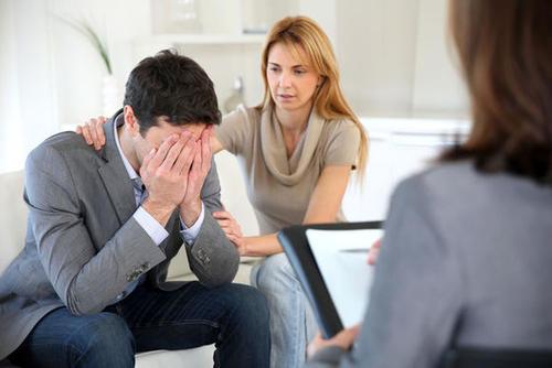 什么情况下需要看心理医生,在什么情况下才能去看心理医生呢?