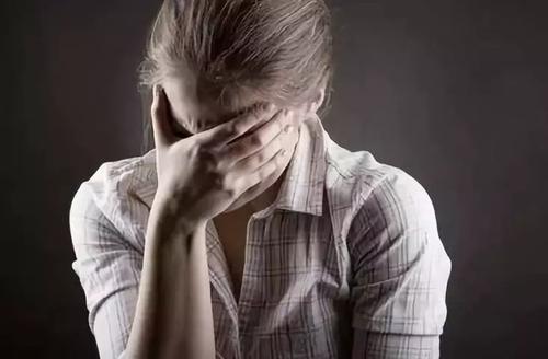 抑郁的心情,抑郁情绪和抑郁症如何区分