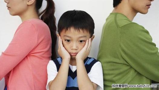 孩子心理问题,11岁的孩子心理有问题怎么办