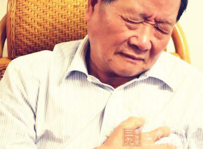 老年人心慌,老人总是觉得心慌,很累是为什么?