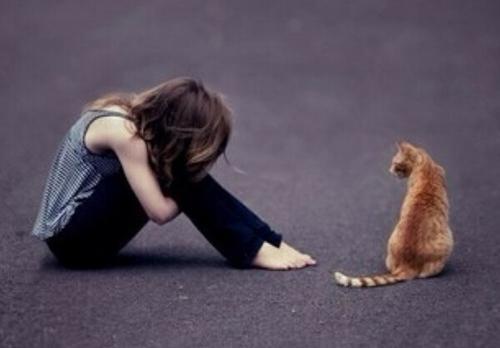 经常情绪低落是抑郁了吗,经常情绪低落,是抑郁症吗