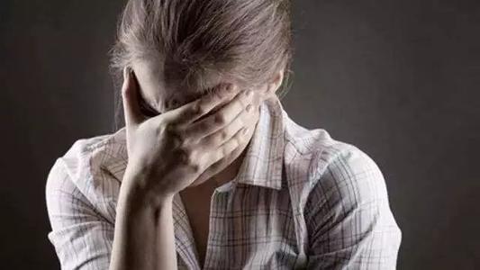 心慌坐立不安,为什么我总感觉心慌,坐立不安的……