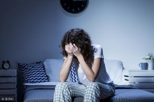 情绪低落,一个人情绪低落到极点,该怎么办?