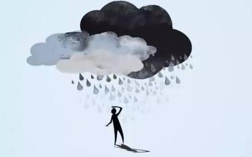 摆脱忧郁情绪的方法,怎么摆脱忧郁的心情?