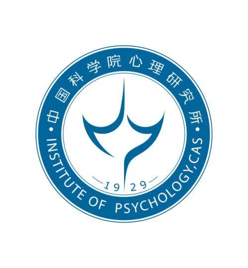 心理所,开心理诊所需要什么证书