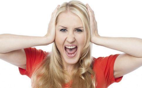 生气怎么缓解最有效,生气时  如何缓解心情