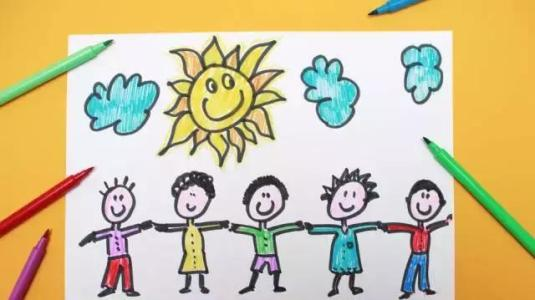 儿童心理咨询,苏州儿童心理咨询有那些地方