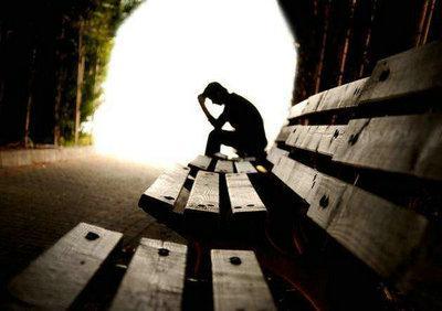 情绪特别低落怎么办,情绪很低落,该怎么处理?