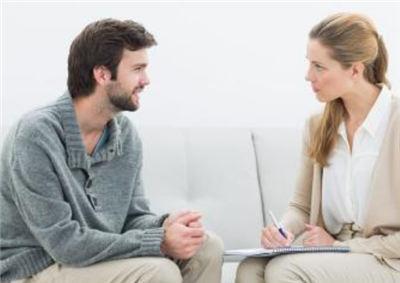 看心理医生,在东莞看心理医生贵吗