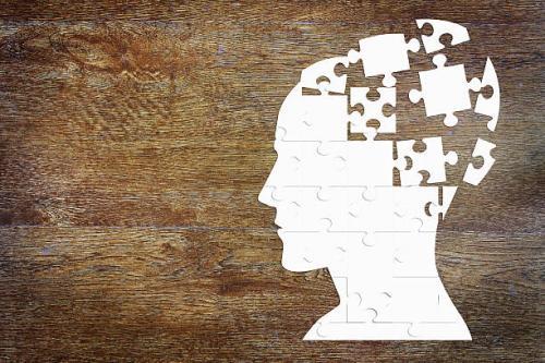 心理学是什么,心理学属于什么……?