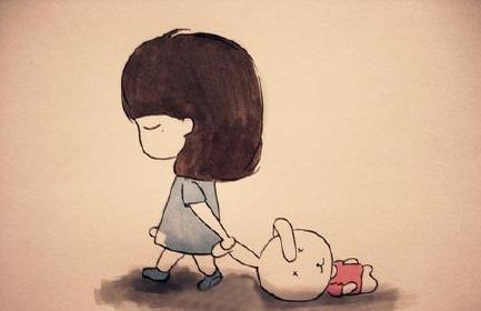 心情总是很压抑,心情总是很压抑